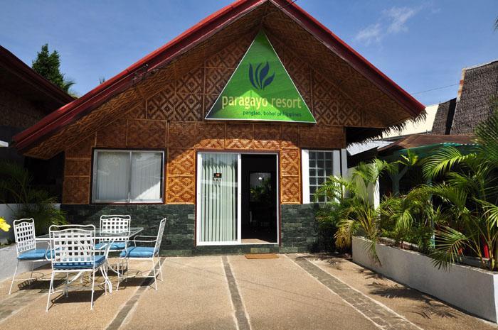 paragayo-resort-panglao-island-bohol